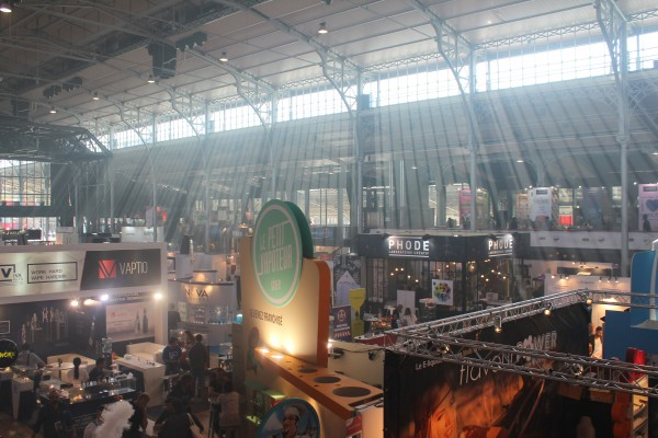 paris-Messe-overview-pic