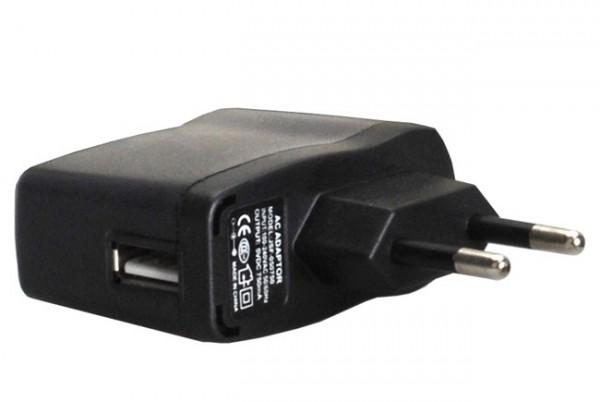Steckernetzteil USB 0,75 A