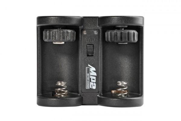 Sale MP2 2-Schacht USB-Ladegerät