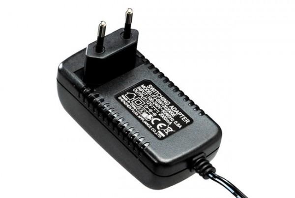 Steckernetzteil 2,0 A 12V für SP2, XP4